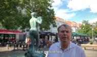 Sønderborg som inspiration